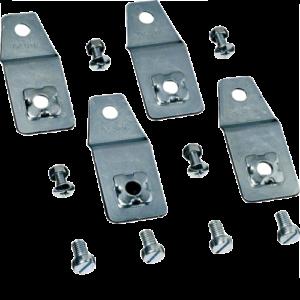Accesorii p/u tablouri ORION Plus metalice