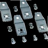 Accesorii Orion metalice